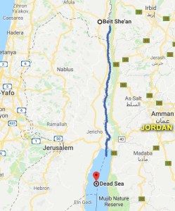 map-to-deadsea
