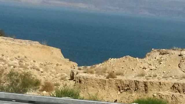 road-to-deadsea20170328_153621