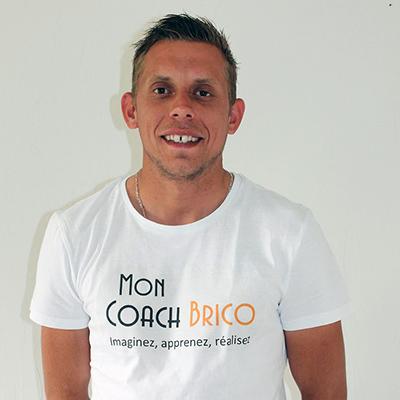 Formateur Mon Coach Brico