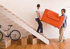 cours de bricolage domicile