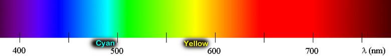 Cyan_Yellow_Color-Spectrum_780
