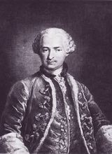 220px-Count_of_St_Germain