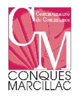 Logo-Conques-Marcillac-définitif-mai-2012-web
