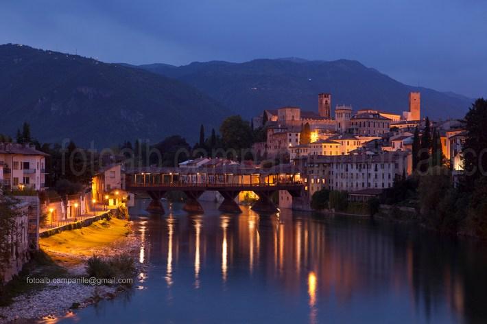 003 Bassano del Grappa 043 Ponte Vecchio