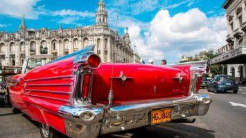 CUBA-Foto-EVIDENZA-500x320