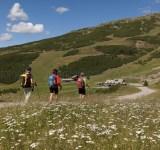 Dolomiti / Fine estate tra i Rifugi gourmet