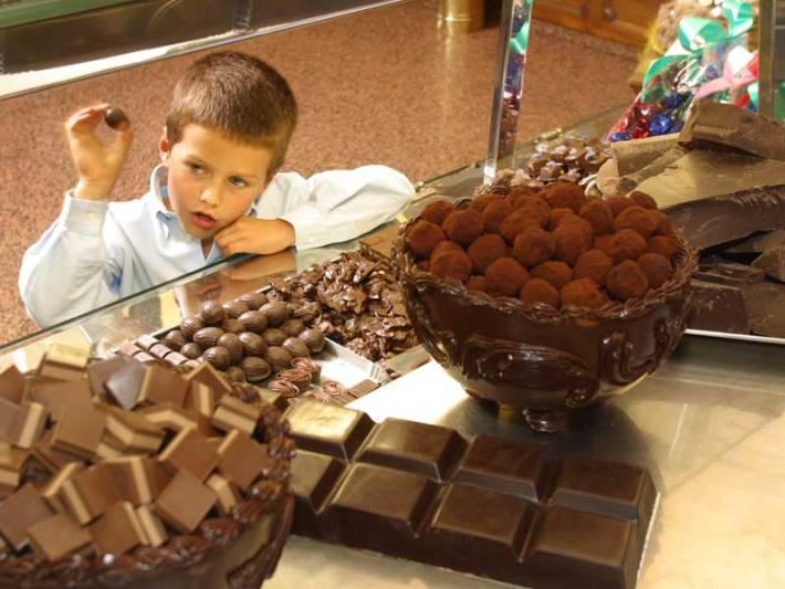 enogastronomia_cioccolato2