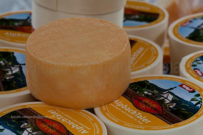 147-1339-festa-transumanza-formaggio-caseificio-di-reith-im-alpbachtal