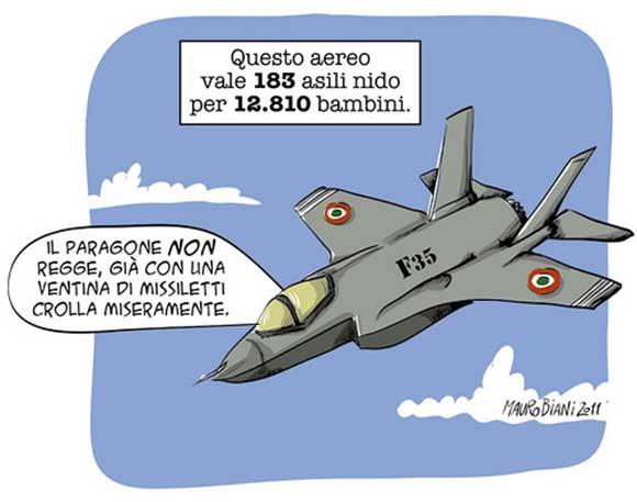 programma-Joint-Strike-Fighter-F35