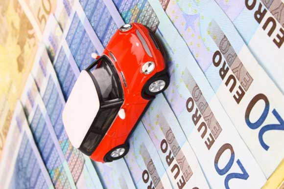 assicurazioni-rc-auto-risparmio