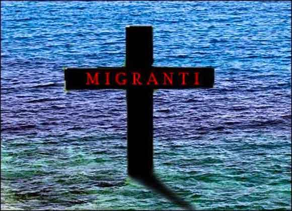 migranti-morti-in-mare