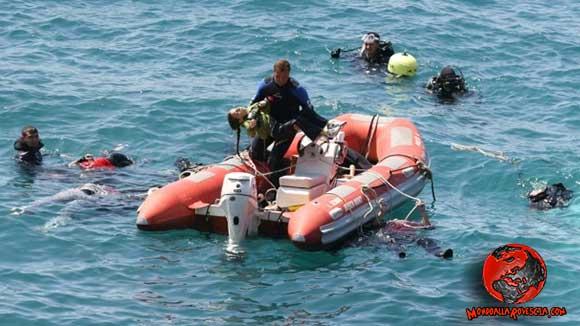 immigrazione-Lampedusa-naufragio