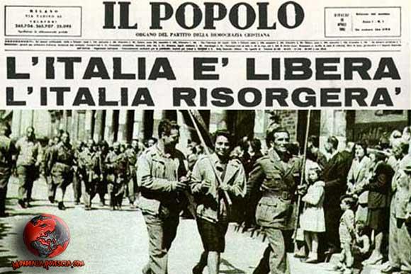 Italia-libertà-liberazione