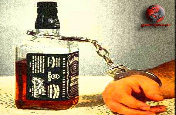 Trattamento dIzhevsk di clinica di alcolismo