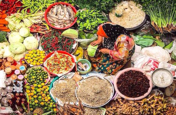 Risultati immagini per Il giusto valore del cibo