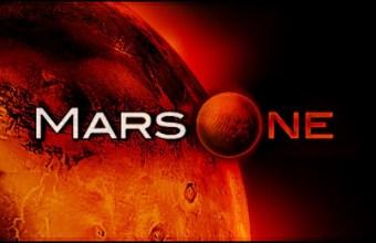 Marte, viaggio di sola andata: ecco perchè
