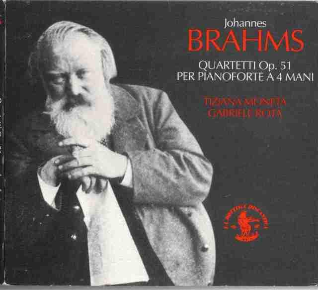 04-discantica-33-brahms1