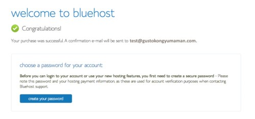 Money Girl Philippines-Bluehost06-WelcometoBluehost
