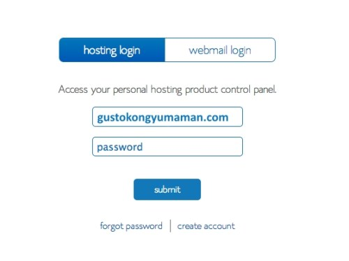 Money Girl Philippines-Bluehost07-HostingLogin