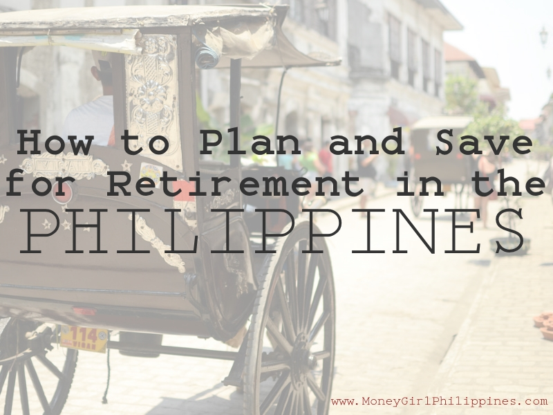 money-girl-philippines-retirement-planning-in-the-philippines