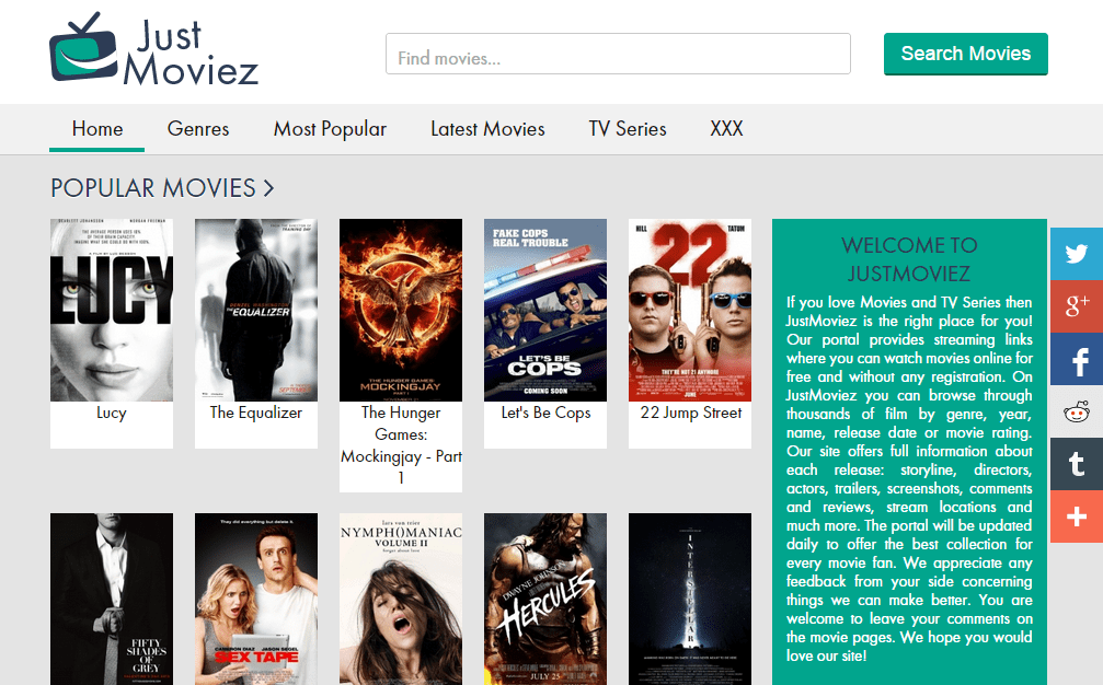 Watch free movies online for free full movies unblocked