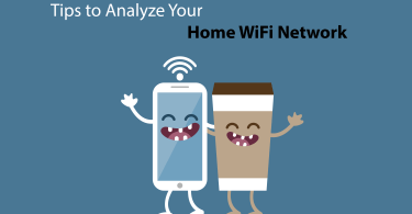 tips-to-analyze-home-wifi-network