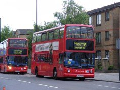 moneymagpie_benefits-for-over-60s_bus