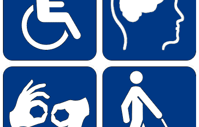 Make money if you have a disability