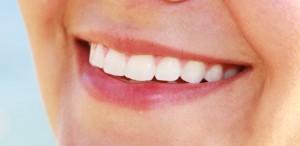moneymagpie_Free dental care_teeth
