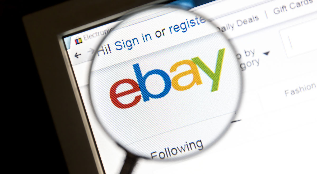 Best Ebay Or How To Get Price Your Used Stuff Second Chance Offer On Ebay Mobile What Is A 2nd Chance Offer On Ebay dpreview What Is A Second Chance Offer On Ebay