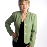Personal Budget Workshops with Judy Lawrence