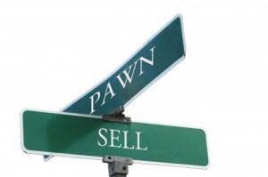 PawnVsSell