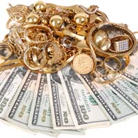 need cash now kohn 39 s money vault jewelry loan