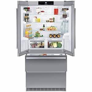 les frigos armoires