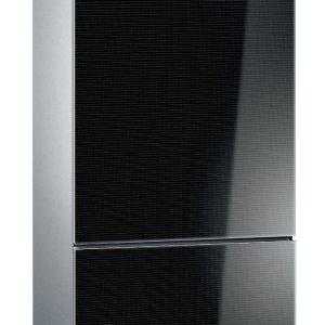 top 3 frigo armoire 2015