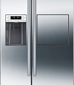 frigo americain pas cher mon frigo americain. Black Bedroom Furniture Sets. Home Design Ideas