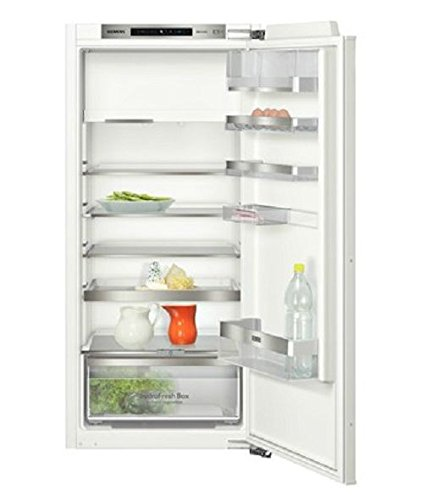 siemens combine refrigerateur congelateur siemens. Black Bedroom Furniture Sets. Home Design Ideas