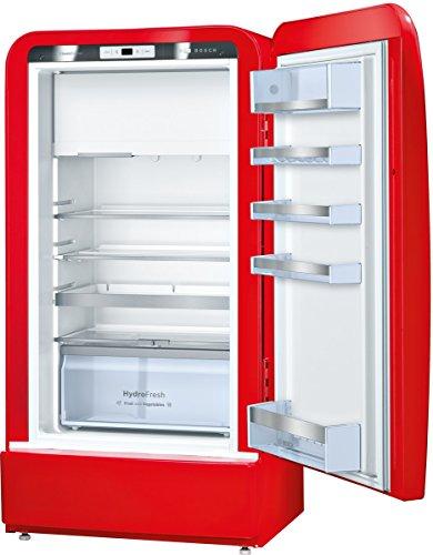 bosch ksl20ar30 frigo combine. Black Bedroom Furniture Sets. Home Design Ideas
