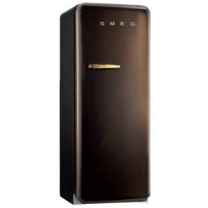 frigo design