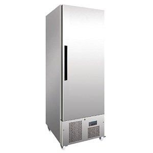 Armoire réfrigérée négative 1P