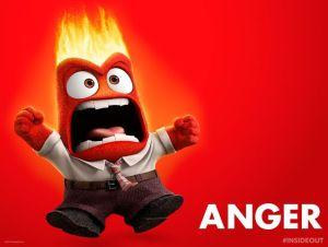 Io_Anger_standard2 (1)