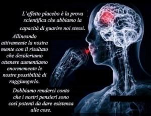 leffetto-placebo-e-la-prova-scientifica-di-guarire-noi-stessi-390x300