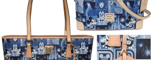 MK 45 Dooney and Bourke