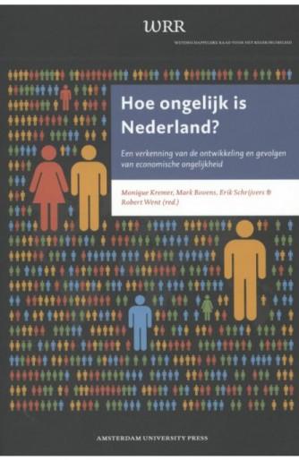 WRR_Verkenningen_Hoe_ongelijk_is_Nederland_.png