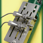linear-comp-bkt-150x150