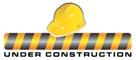 under-constr-bar-60h