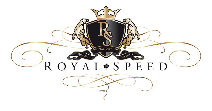 RoyalSpeed