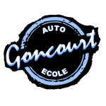 AUTO ECOLE GONCOURT