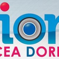 Un nou moment aniversar: 14 ani de Orion FM