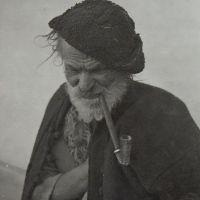 Dorneanul care l-a dat în judecată pe Nicolae Ceauşescu